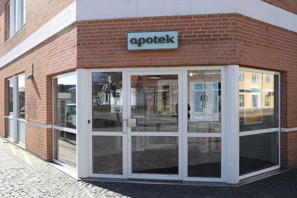 Dronninglund Apotek3