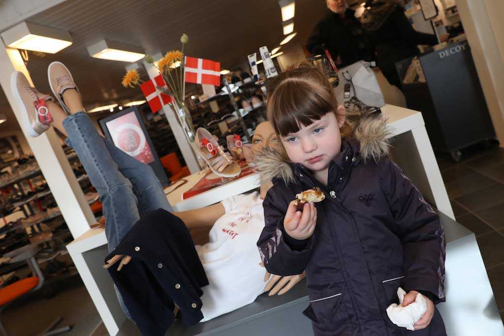 Foedselsdag Dronninglund Handel Skoringen1