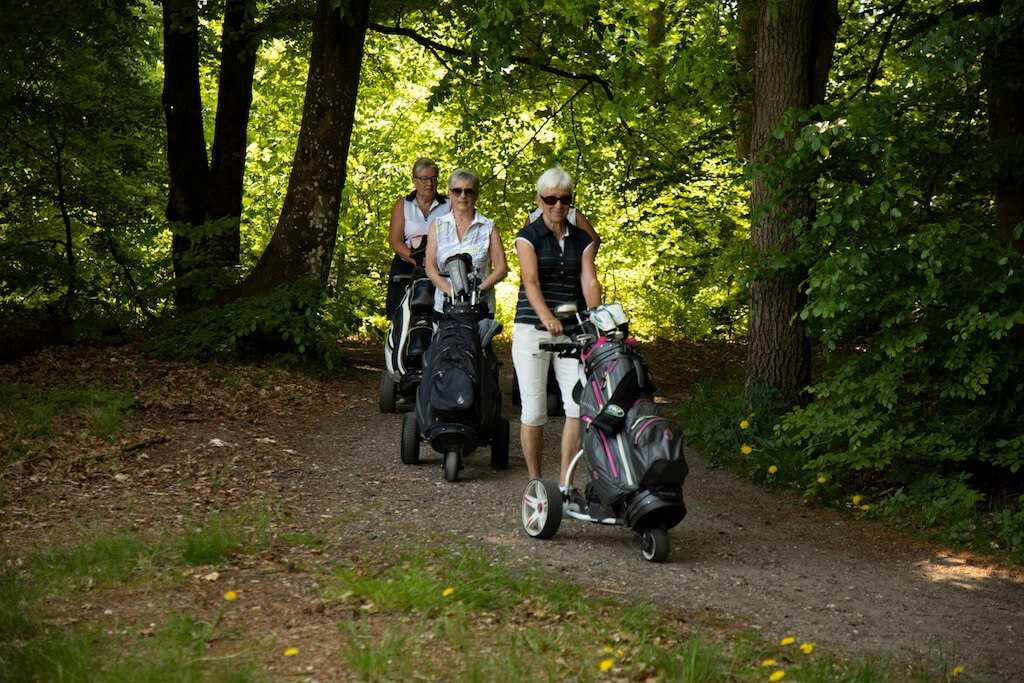 Dronninglund Golfklub OI5A8841redigeret