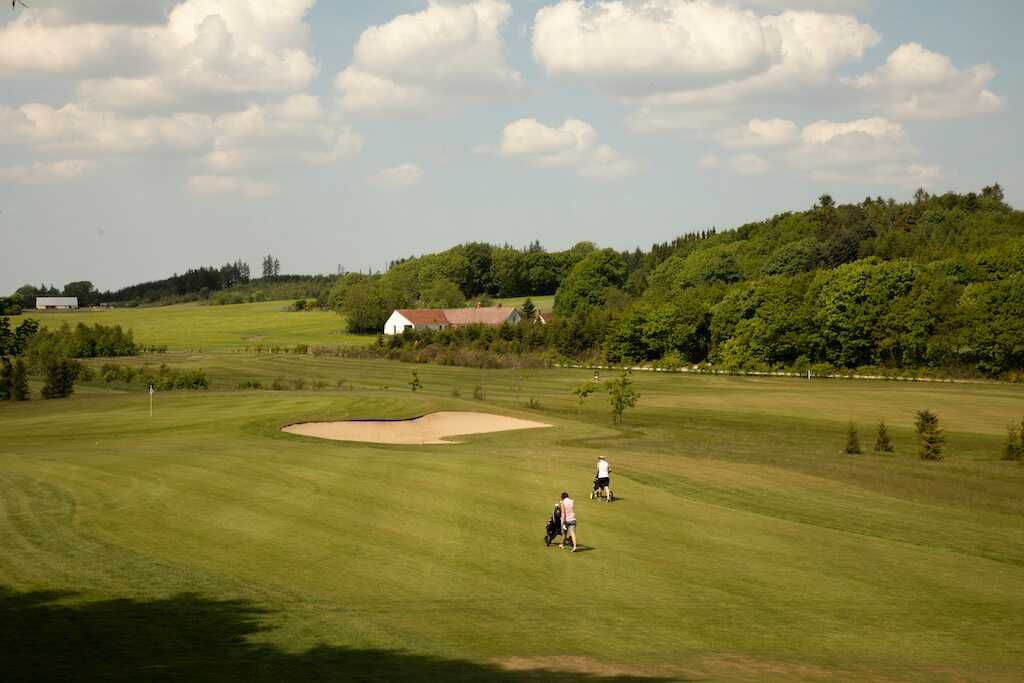 Dronninglund Golfklub OI5A8851redigeret