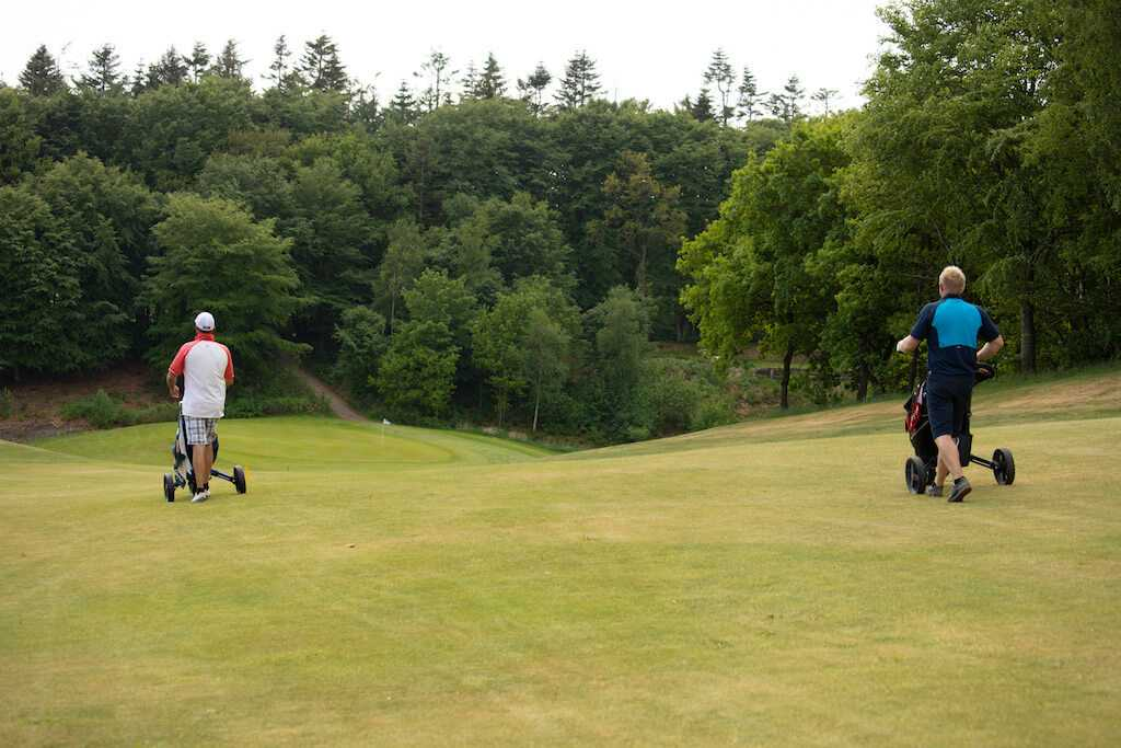 Dronninglund Golfklub OI5A8853redigeret
