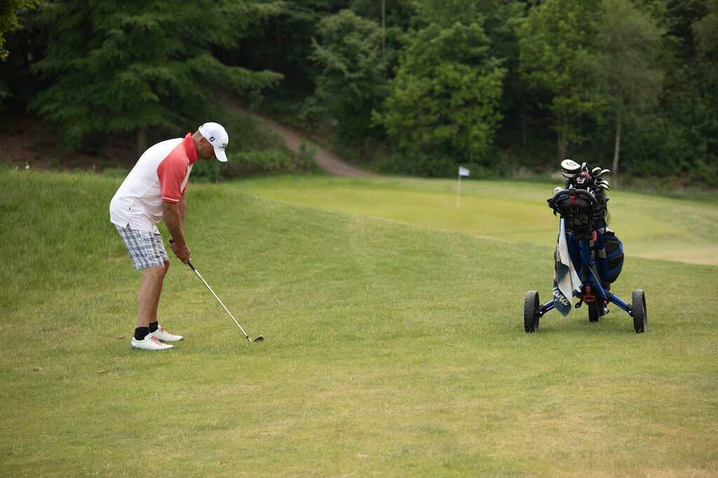 Dronninglund Golfklub OI5A8854redigeret