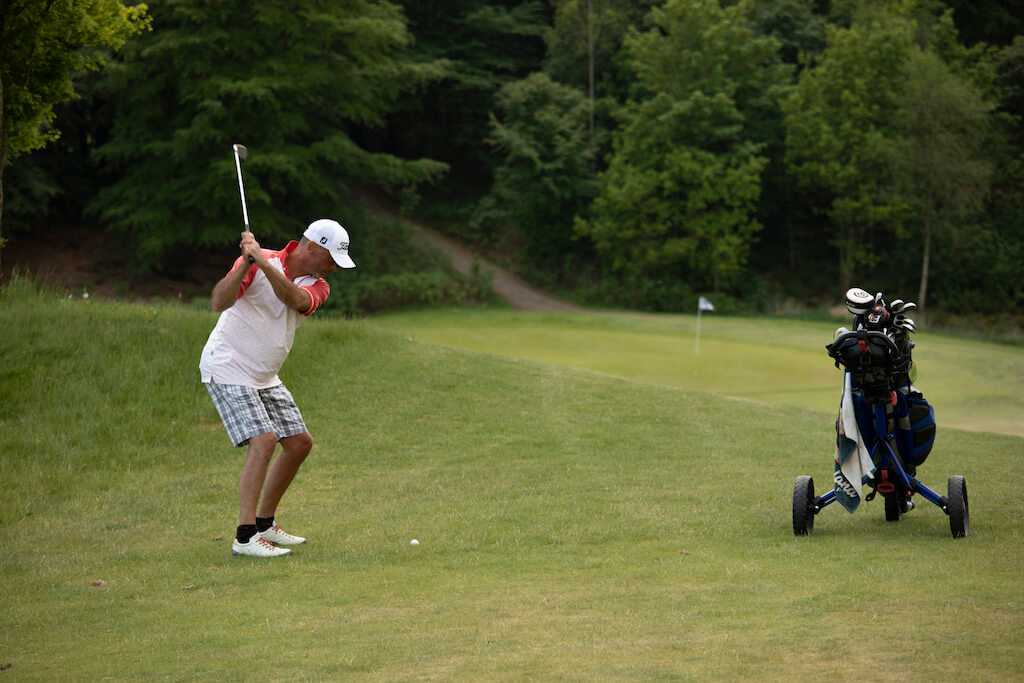 Dronninglund Golfklub OI5A8855redigeret