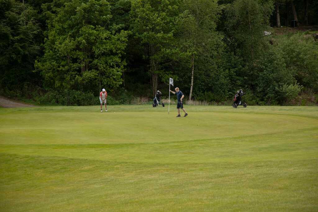 Dronninglund Golfklub OI5A8861redigeret