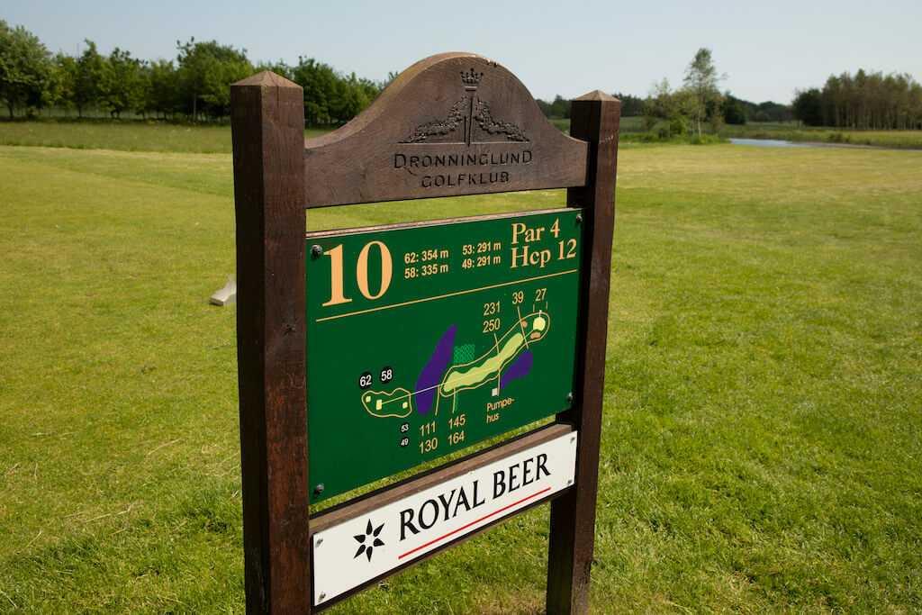 Dronninglund Golfklub OI5A8866redigeret