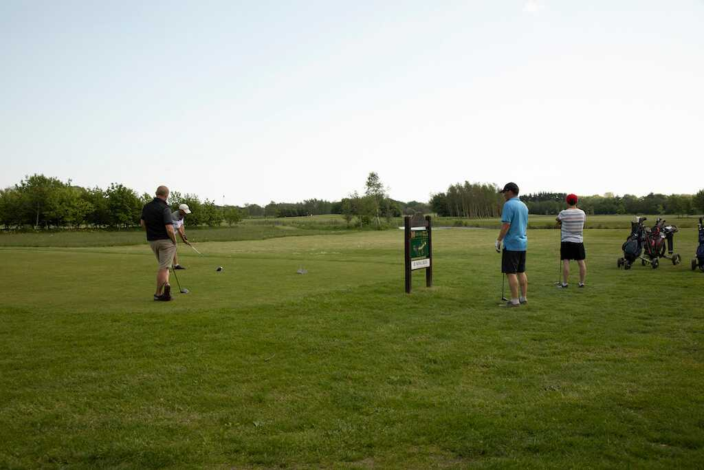 Dronninglund Golfklub OI5A8874redigeret