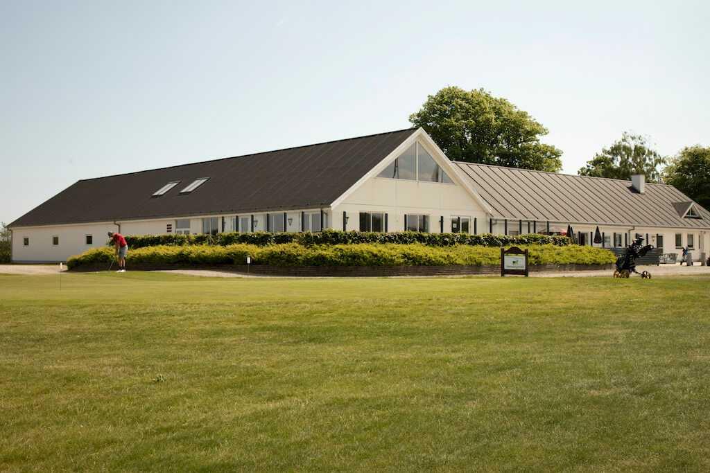 Dronninglund Golfklub OI5A8878redigeret