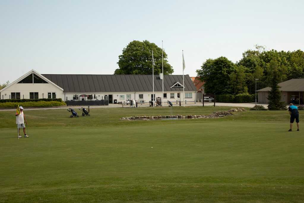 Dronninglund Golfklub OI5A8880redigeret