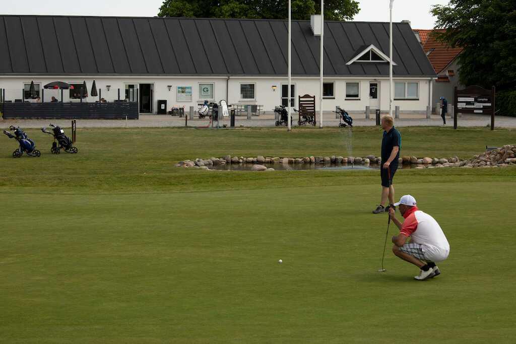 Dronninglund Golfklub OI5A8881redigeret