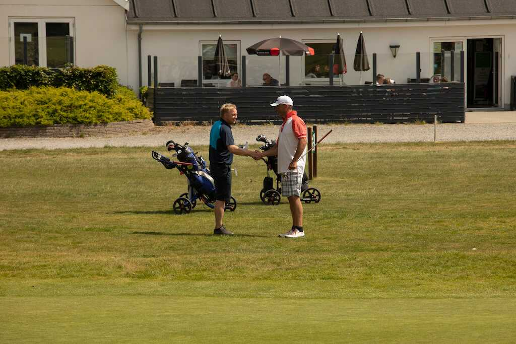 Dronninglund Golfklub OI5A8892redigeret