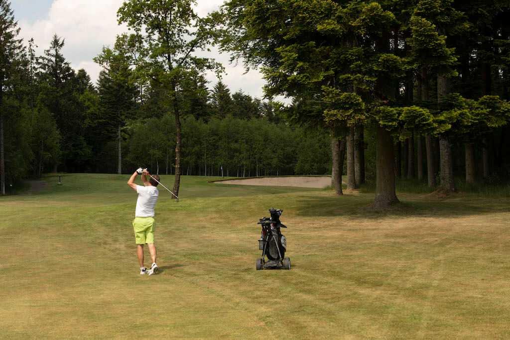 Dronninglund Golfklub OI5A8896redigeret