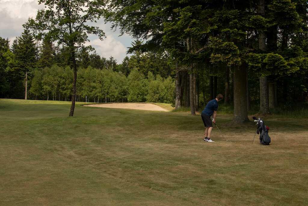 Dronninglund Golfklub OI5A8905redigeret