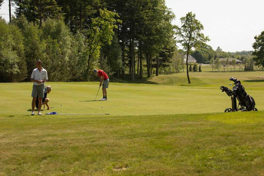 Dronninglund Golfklub OI5A8915redigeret