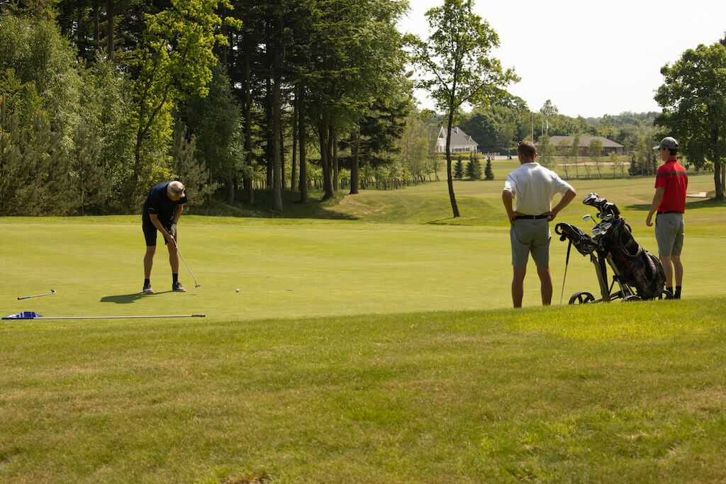 Dronninglund Golfklub OI5A8924redigeret