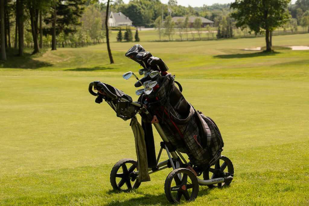 Dronninglund Golfklub OI5A8930redigeret