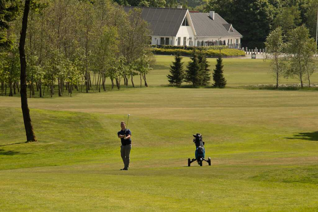 Dronninglund Golfklub OI5A8935redigeret