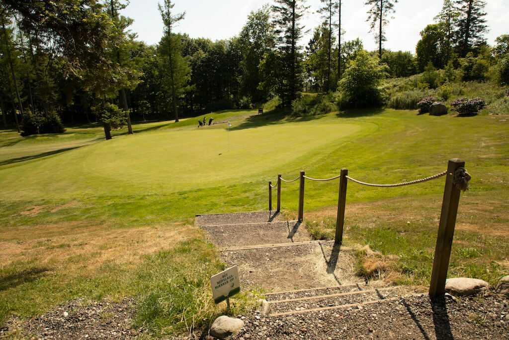 Dronninglund Golfklub OI5A8946redigeret