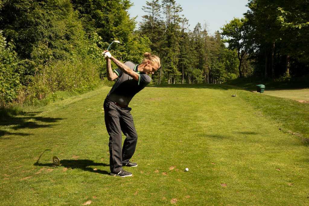 Dronninglund Golfklub OI5A8950redigeret