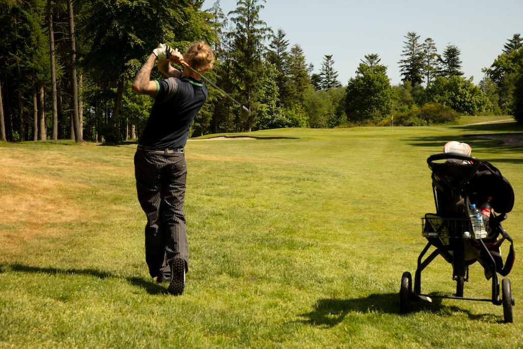 Dronninglund Golfklub OI5A8957redigeret