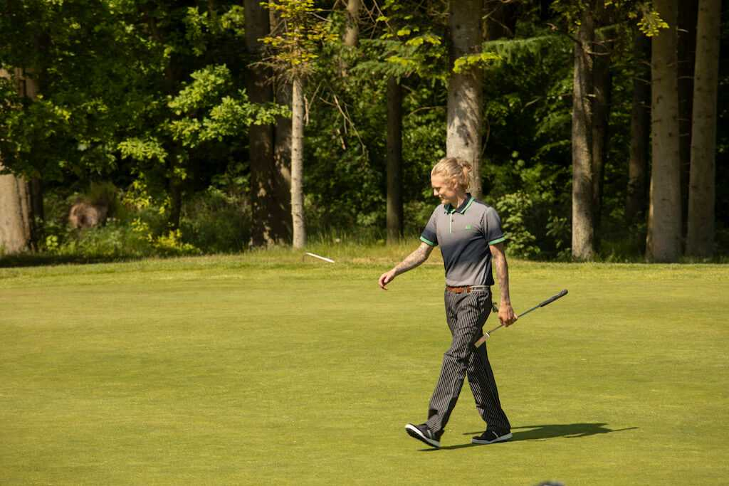 Dronninglund Golfklub OI5A8972redigeret