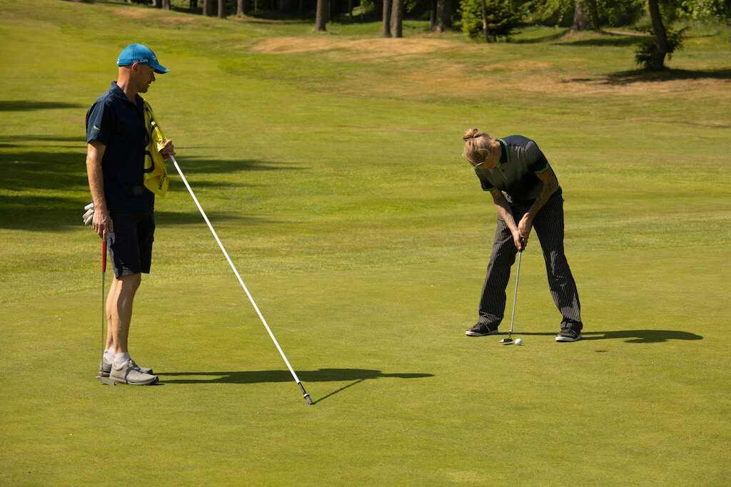 Dronninglund Golfklub OI5A8976redigeret