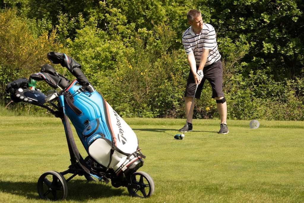 Dronninglund Golfklub OI5A8978redigeret
