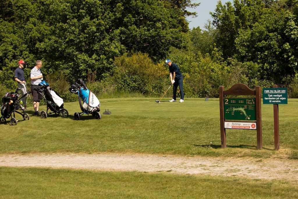 Dronninglund Golfklub OI5A8980redigeret