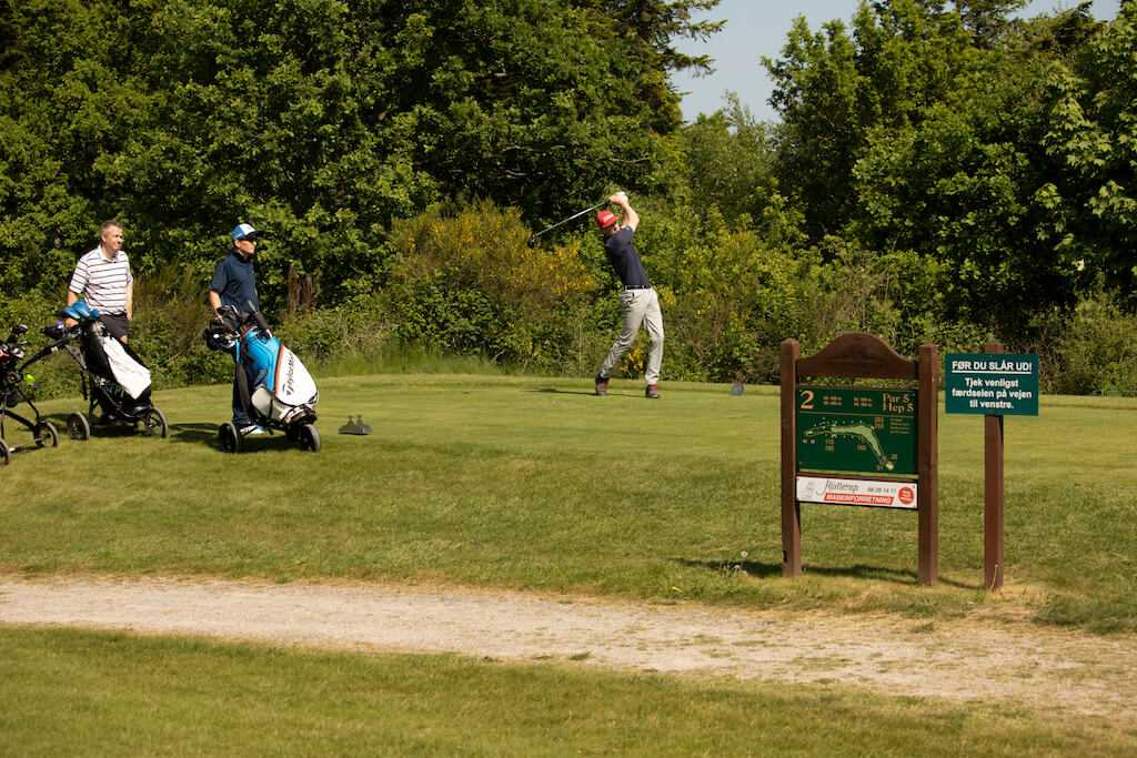 Dronninglund Golfklub OI5A8986redigeret