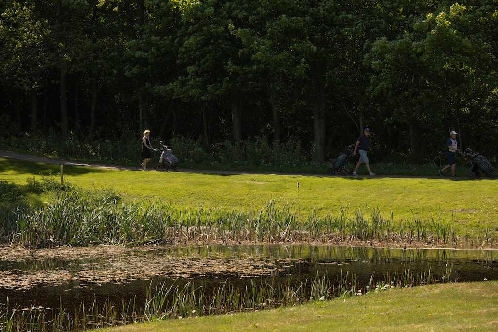 Dronninglund Golfklub OI5A9010redigeret