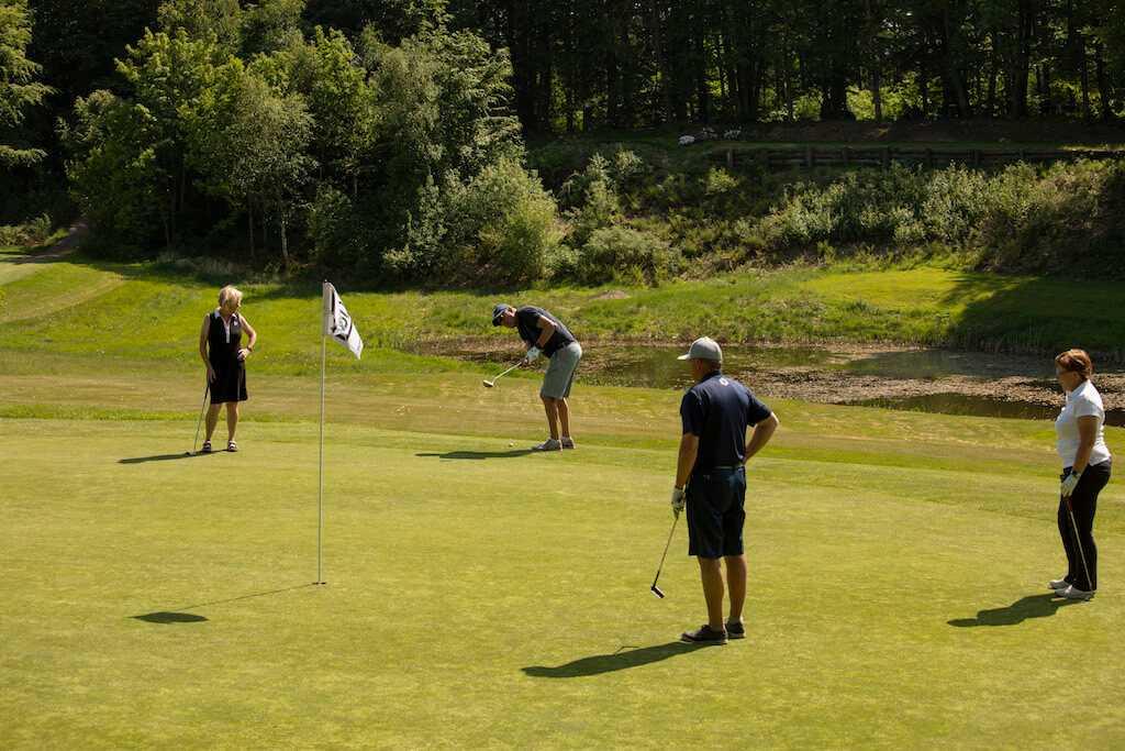 Dronninglund Golfklub OI5A9013redigeret