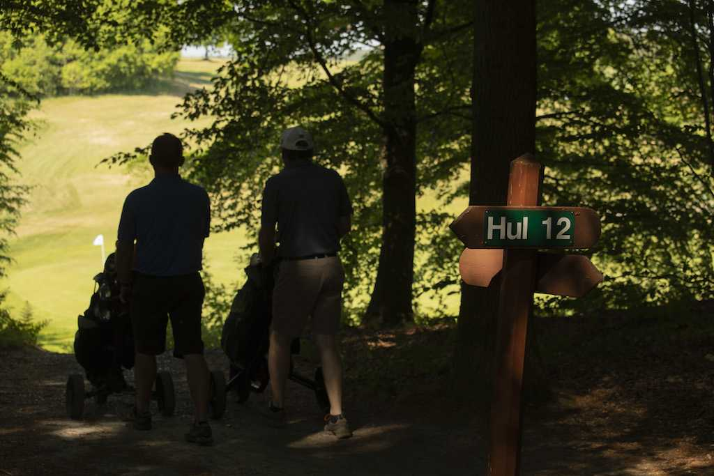 Dronninglund Golfklub OI5A9056redigeret
