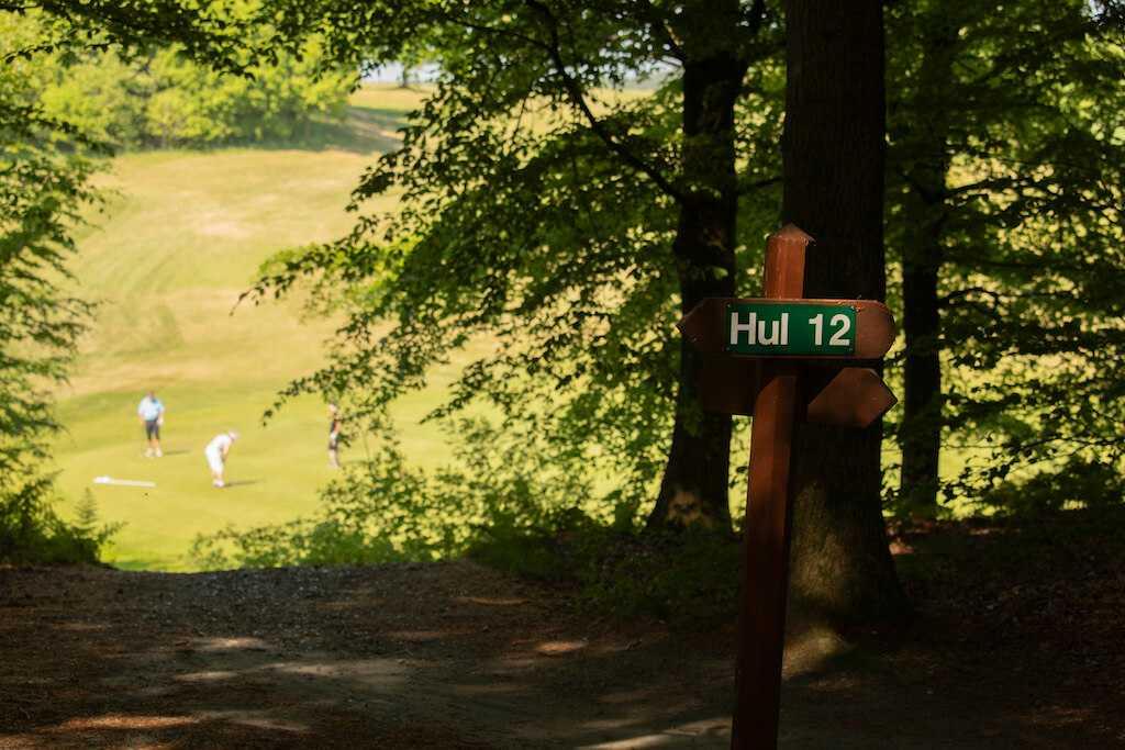 Dronninglund Golfklub OI5A9063redigeret
