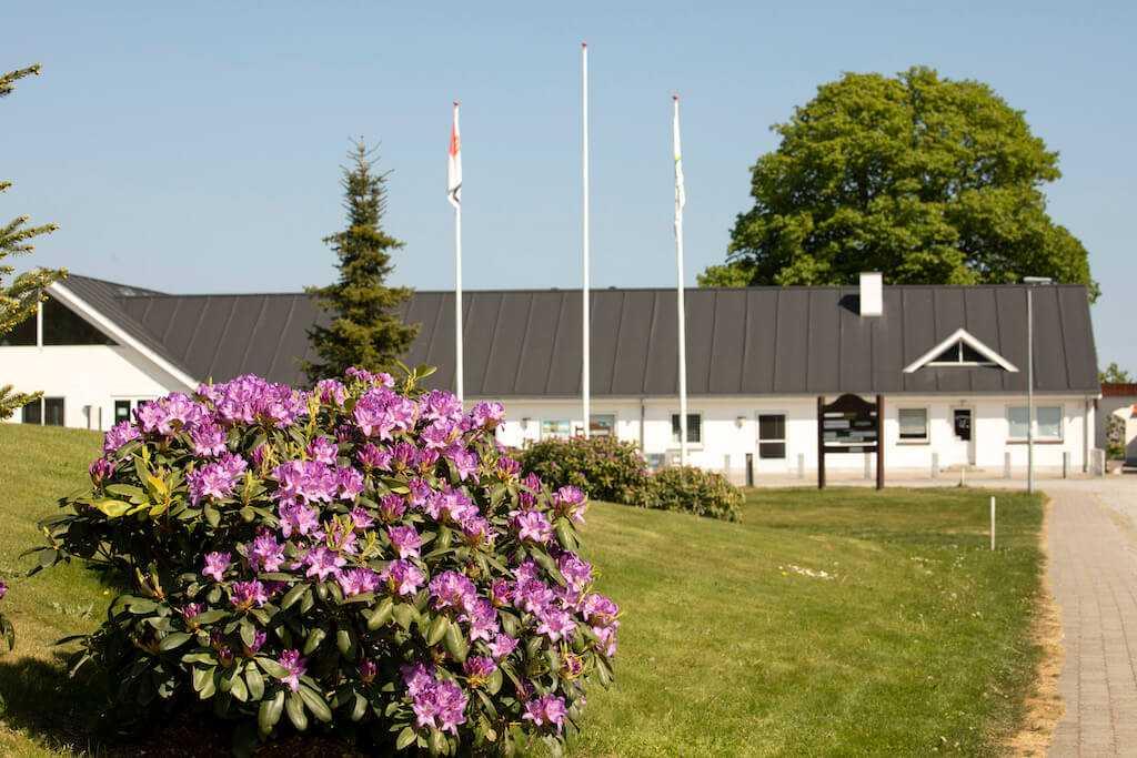 Dronninglund Golfklub OI5A9067redigeret