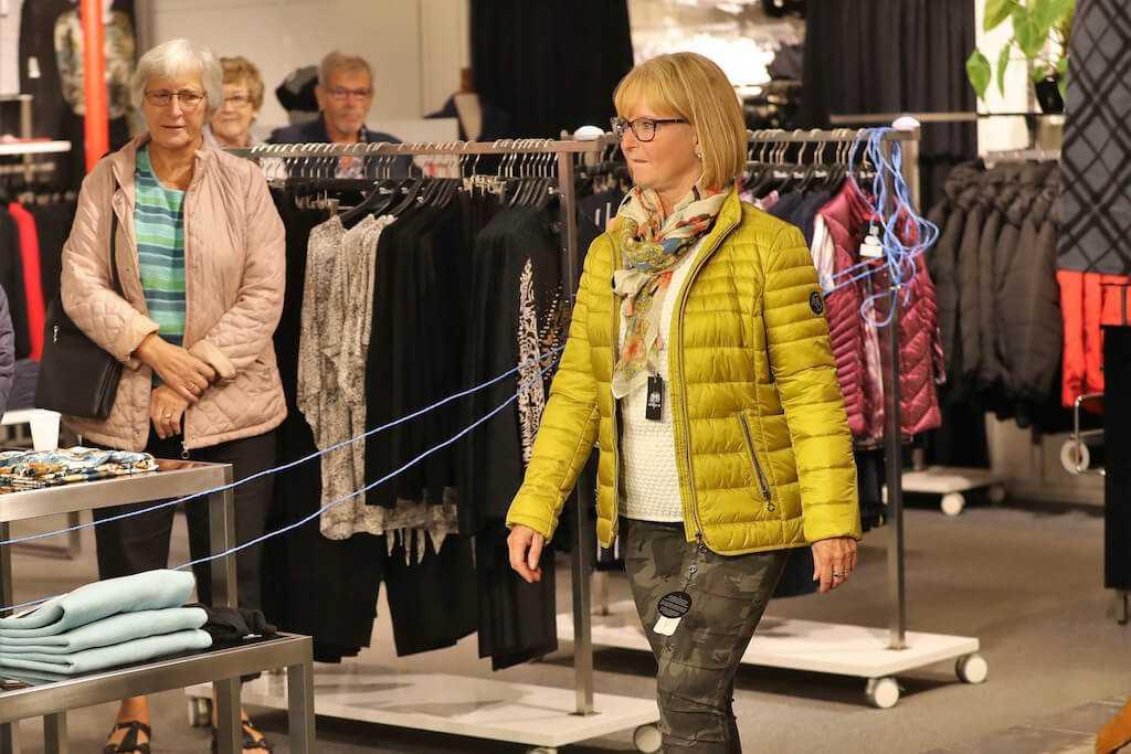 31 8 18 Dronninglund handel open by night 5