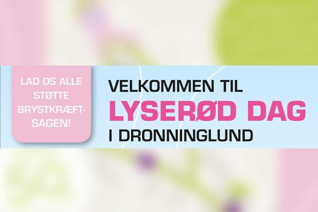 lyseroddag featured