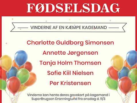 Poster winner 01 1
