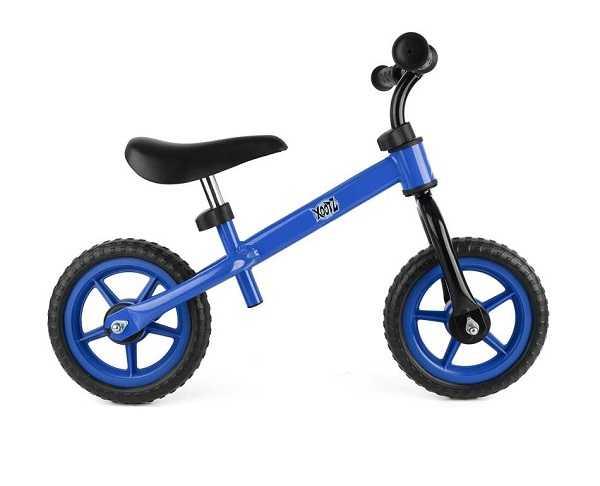 xoo balance bike 1