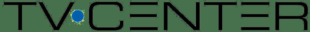 TV Center logo