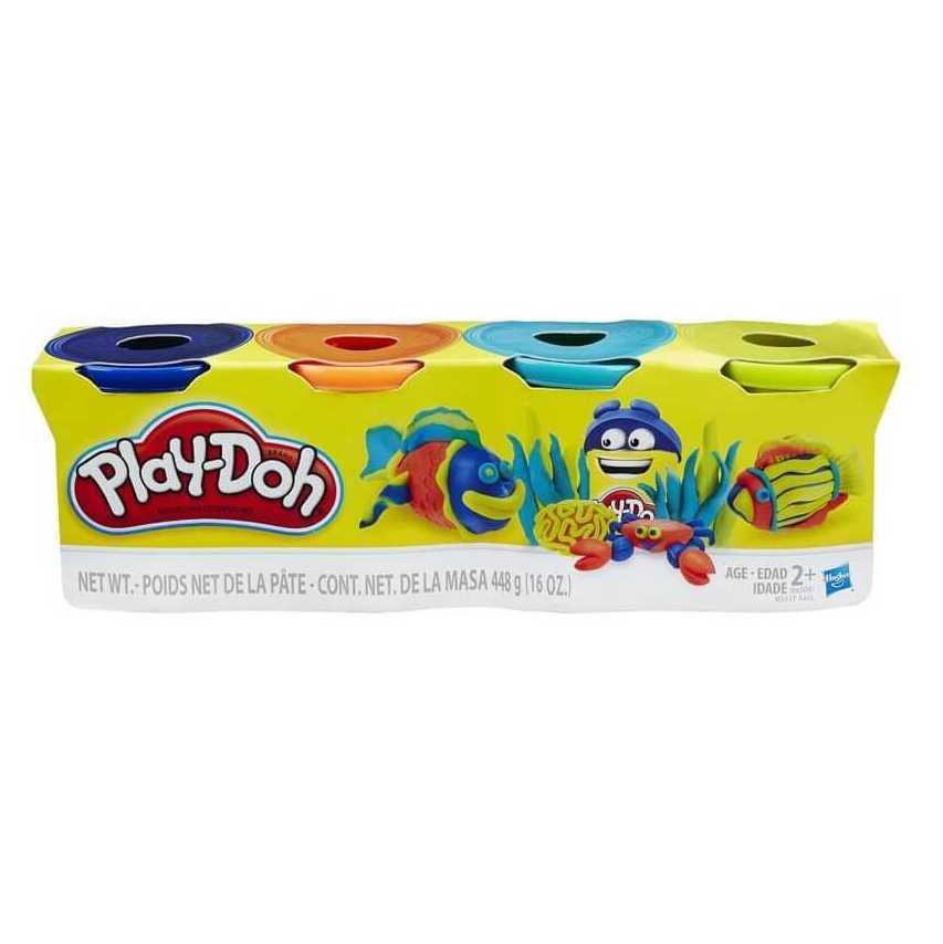 play doh basic colour asst wholesale 2025 1