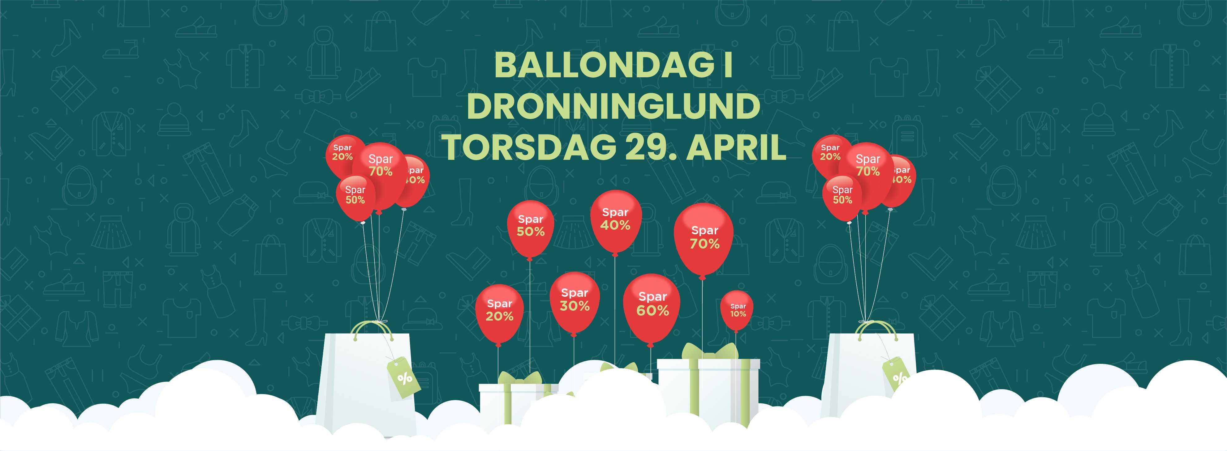 Ballon dag 29 april Ny 1 03 03